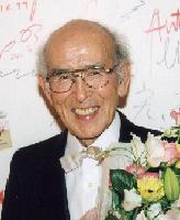 永澤 亀 先生